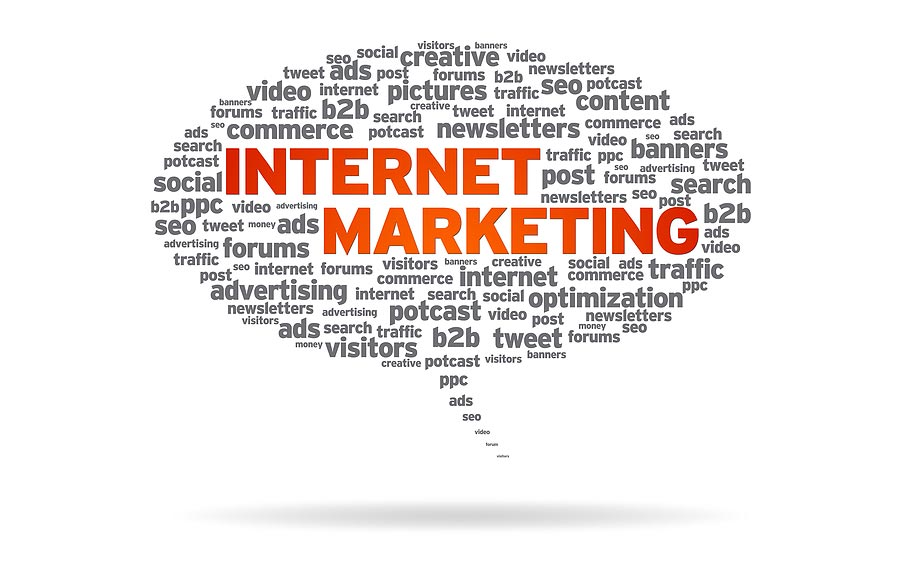 Include Internet Marketing To Your Marketing Mix. Air Transportation Air Force. Product Bundle Pricing Example. Small Business Administration Sacramento. Best Auto Insurance Companies In Florida. Advertise For Free Online Allentown Pa Banks. Chiropractor Mailing List Drug Rehab Therapy. Current Home Mortgage Interest Rates 30 Year Fixed. Salt Lake City Storage Units